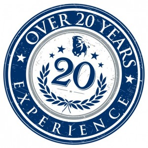 20-years_experience