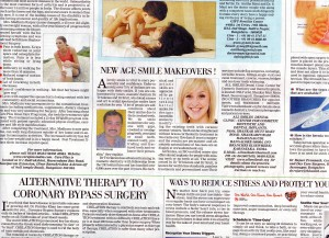 times of india 27-9-2011