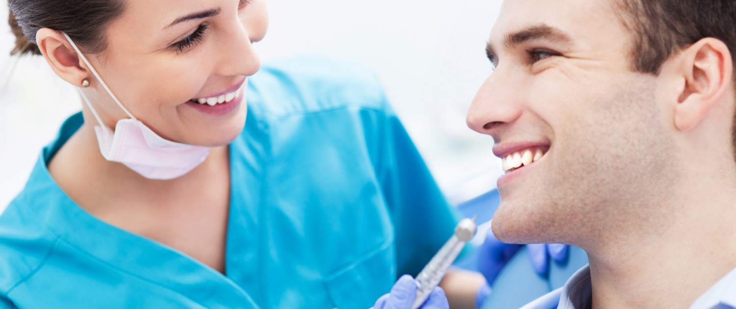 dental-implants-in-bangalore
