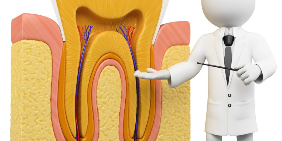 tooth canal treatment in bangalore