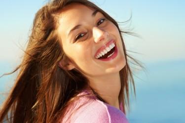 smile makeover in india
