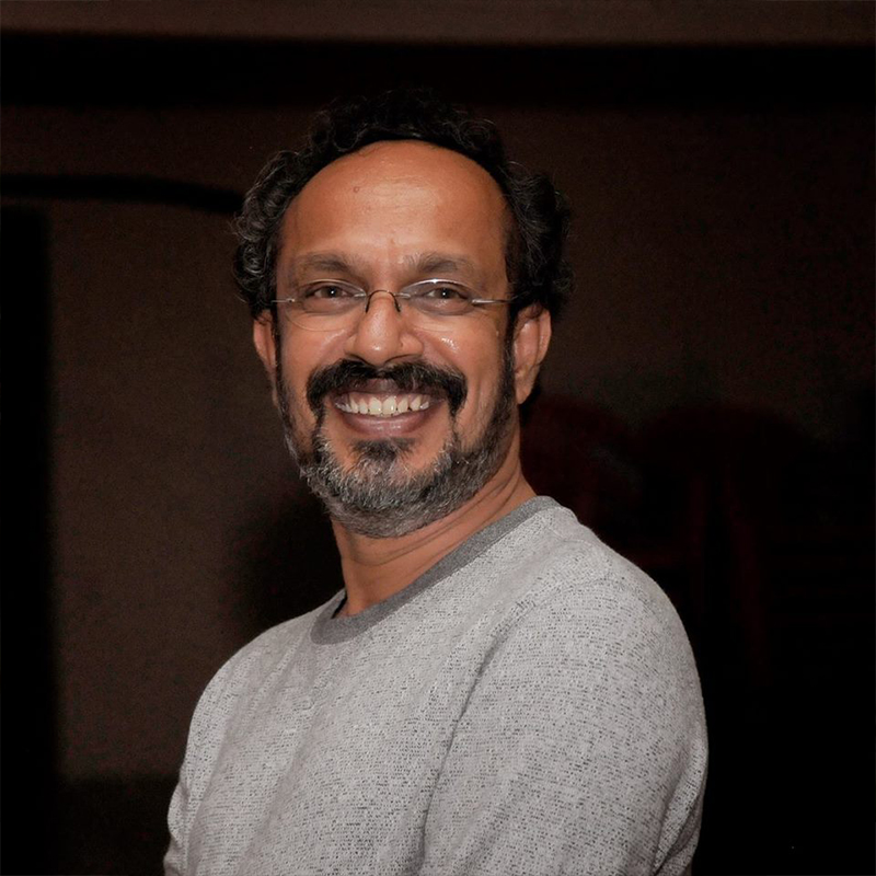 Mr. B Suresha, Kannada Movie Director, Writer And Producer